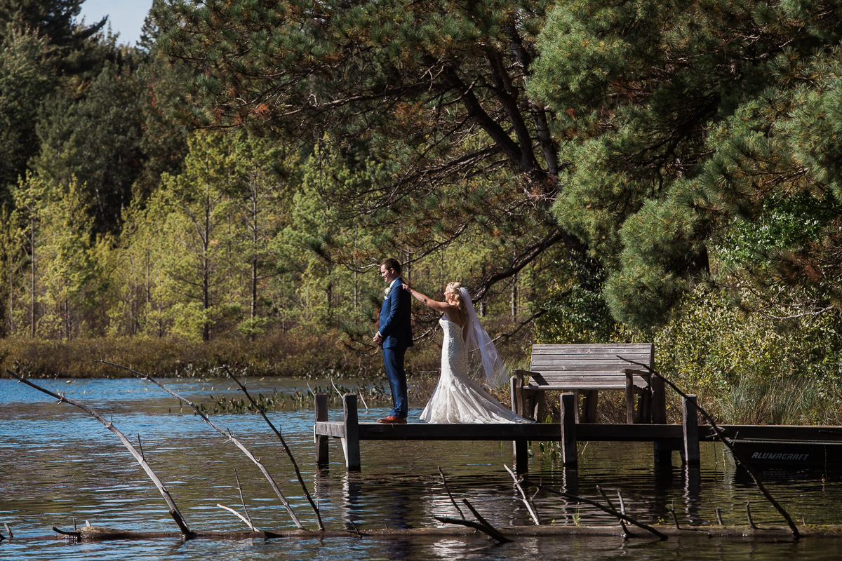 Northwoods-Lake-Wedding-Wisconsin_025.jpg