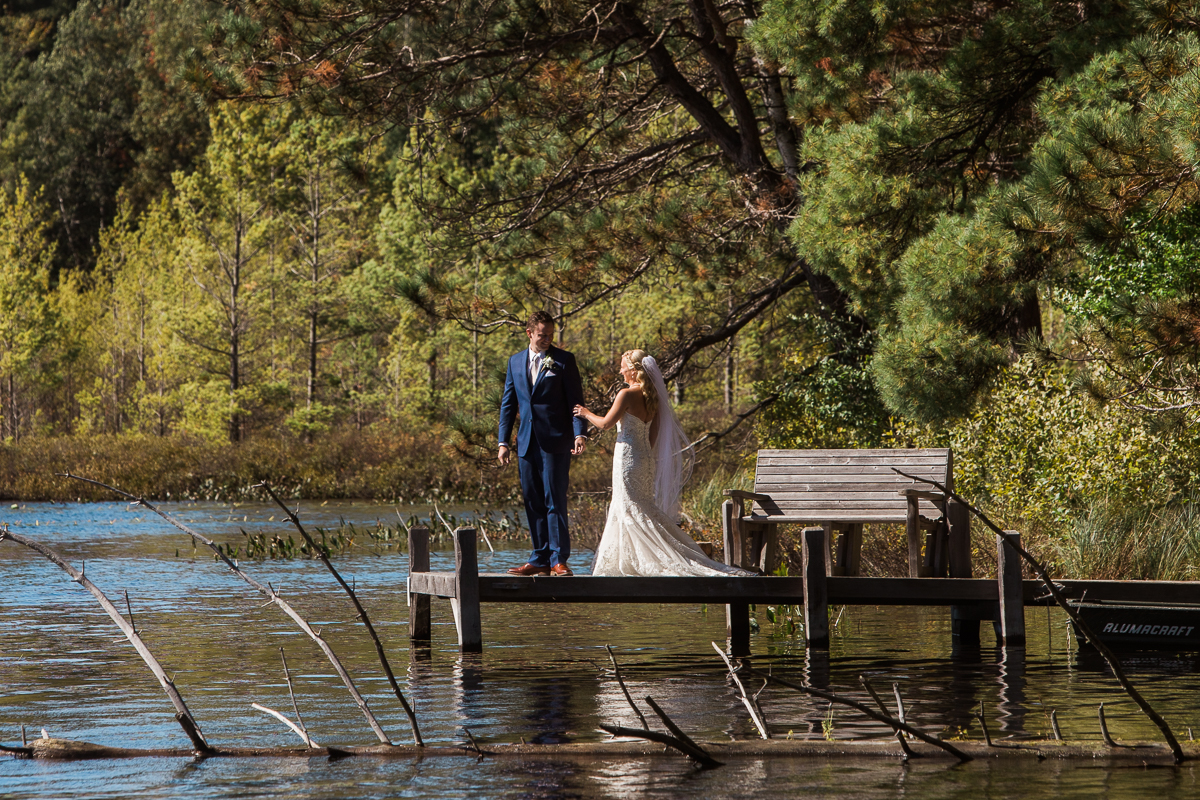 Northwoods-Lake-Wedding-Wisconsin_026.jpg