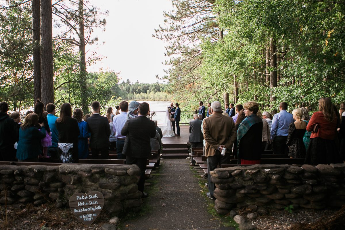 Northwoods-Lake-Wedding-Wisconsin_055.jpg