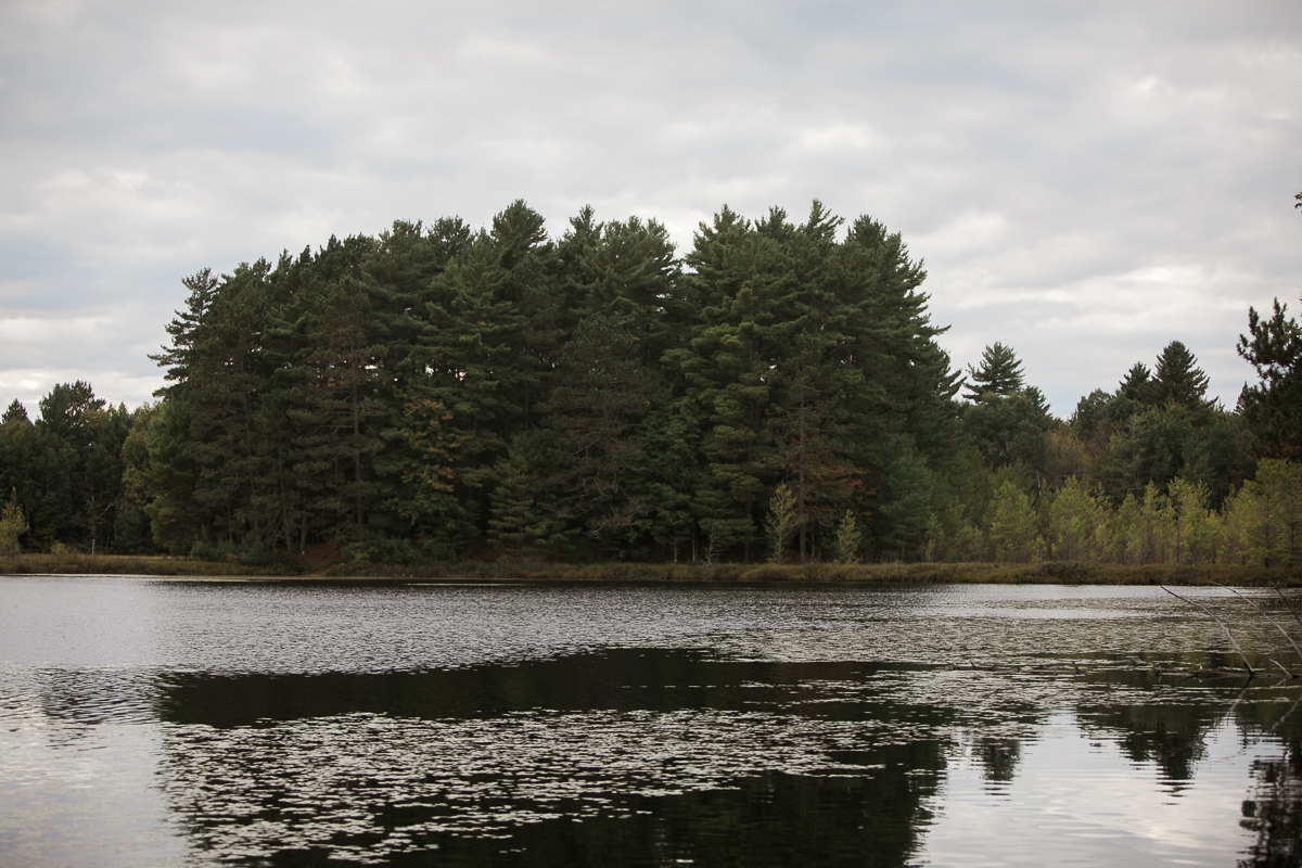 Northwoods-Lake-Wedding-Wisconsin_079.jpg