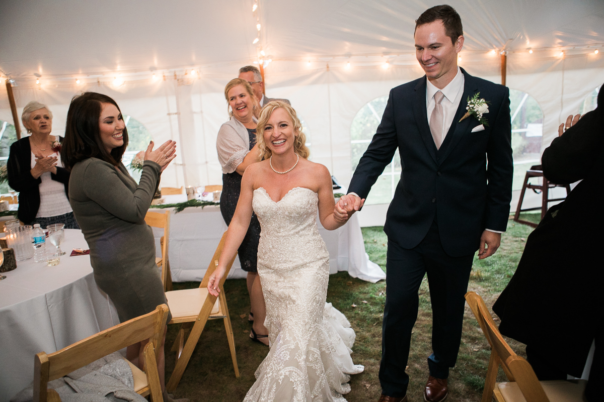 Northwoods-Lake-Wedding-Wisconsin_093.jpg