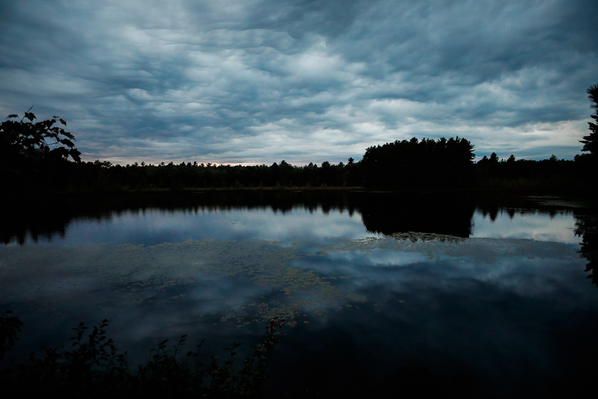 Northwoods-Lake-Wedding-Wisconsin_098.jpg