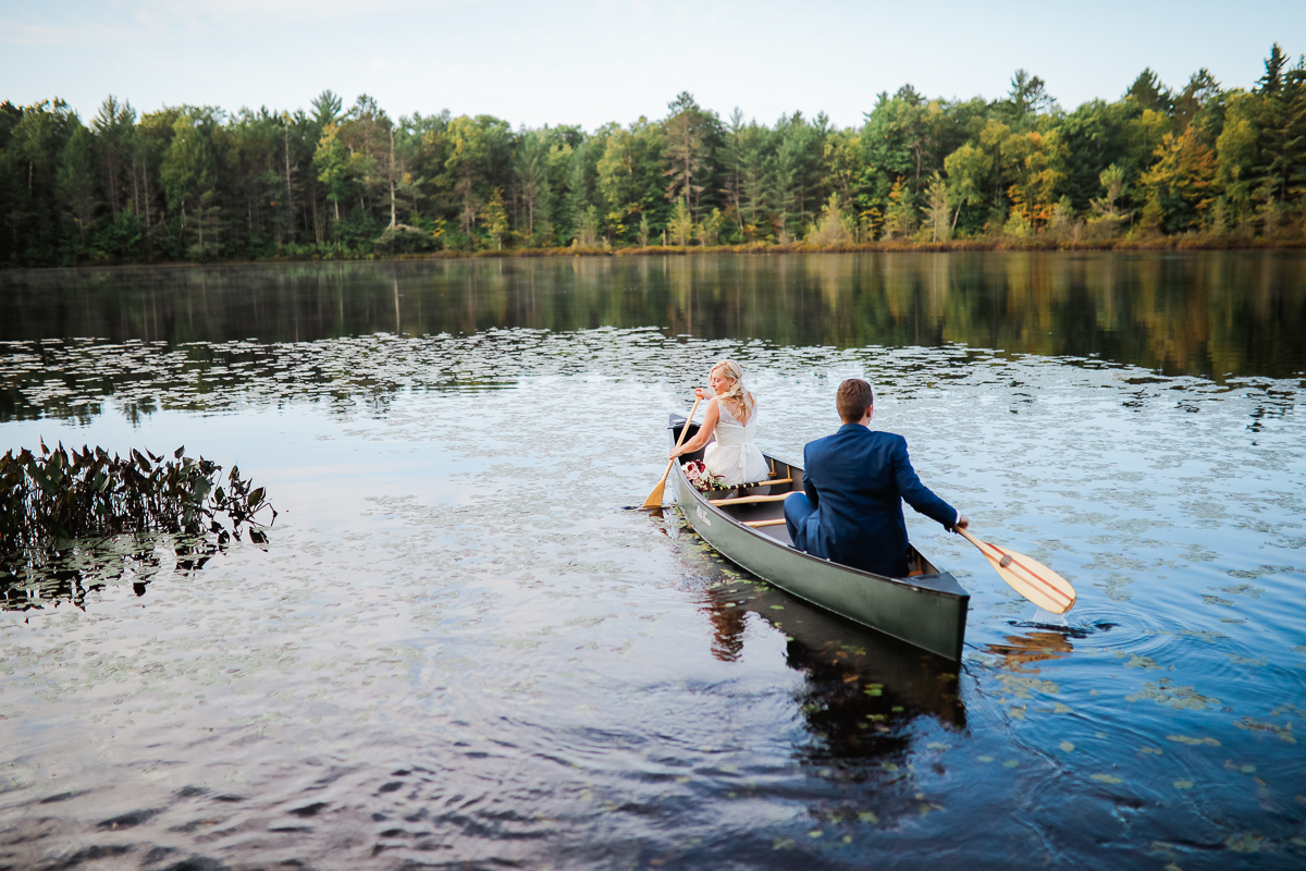 Northwoods-Lake-Wedding-Wisconsin_101.jpg