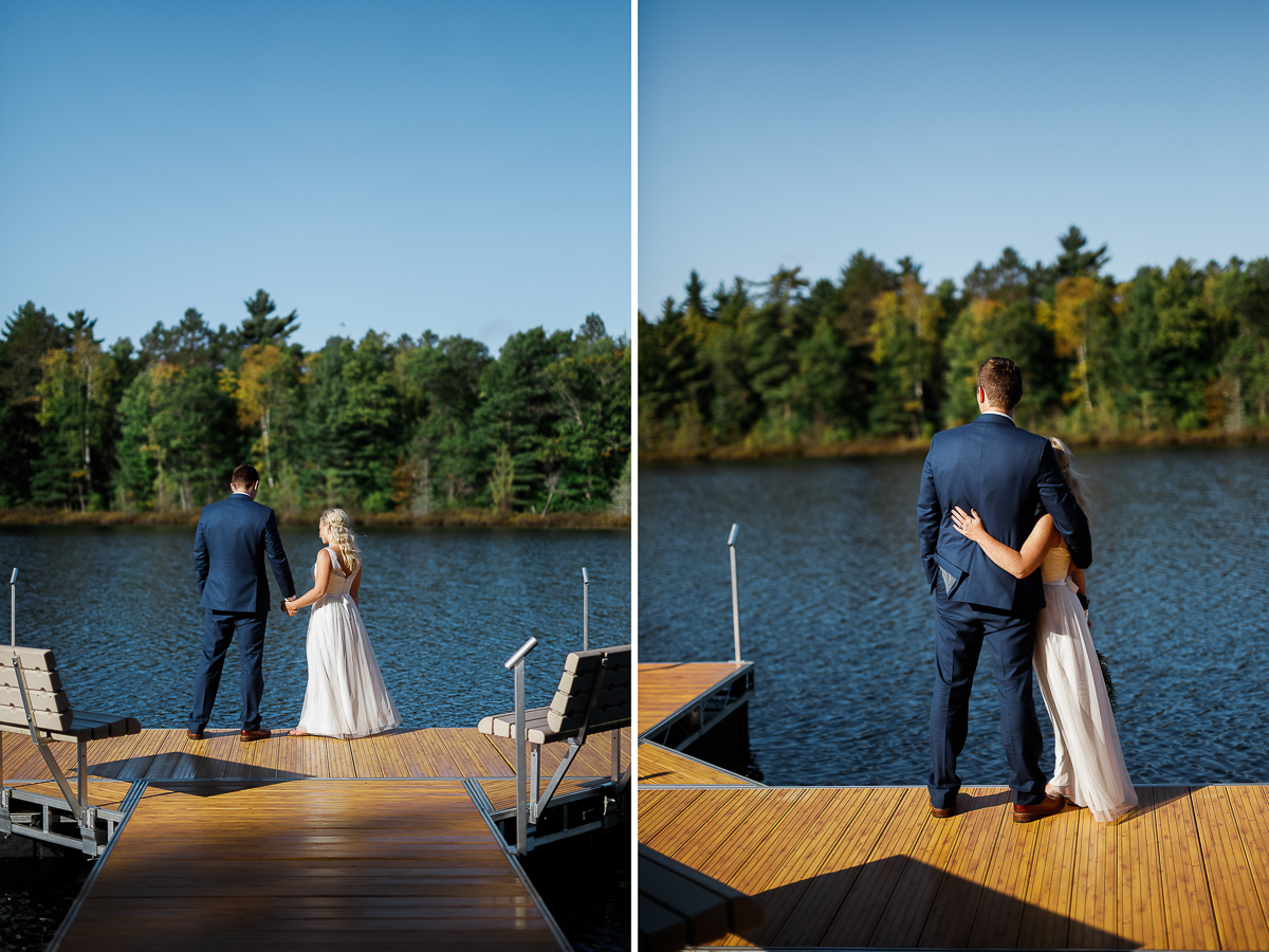 Northwoods-Lake-Wedding-Wisconsin_109.jpg