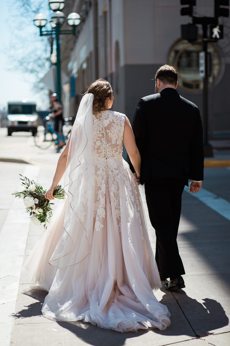 Madison-Wisconsin-downtown-wedding_050.jpg