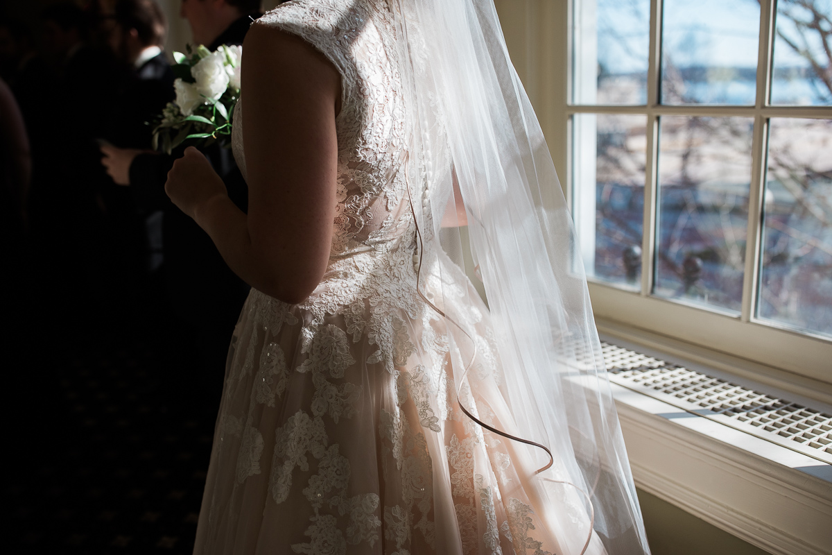 Madison-Wisconsin-downtown-wedding_066.jpg