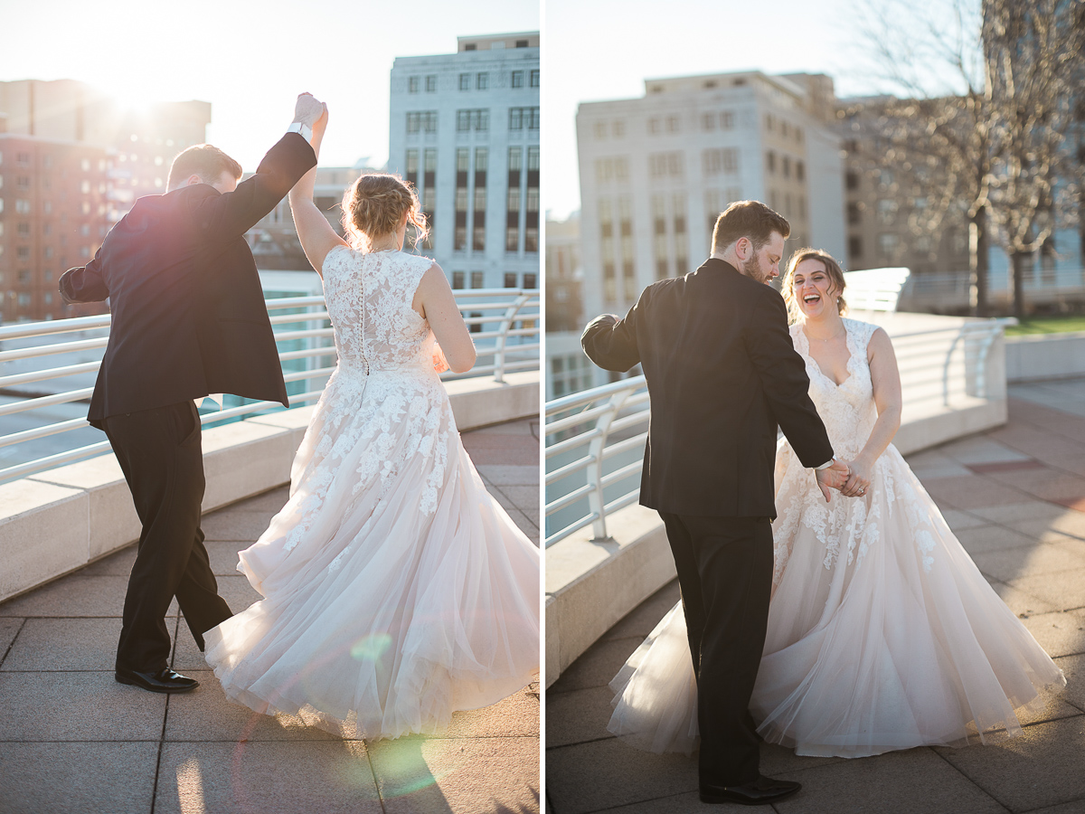 Madison-Wisconsin-downtown-wedding_114.jpg
