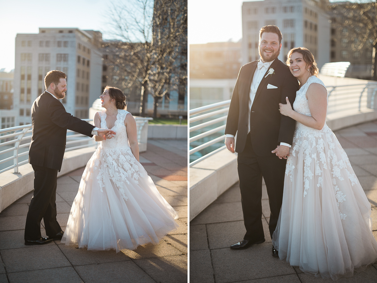 Madison-Wisconsin-downtown-wedding_115.jpg