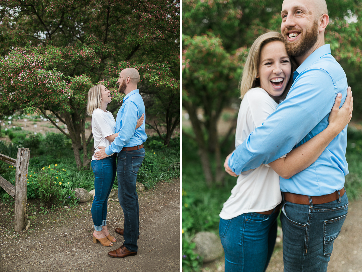 Greehouse-engagement-portraits-Delafield-Wisconsin_001.jpg