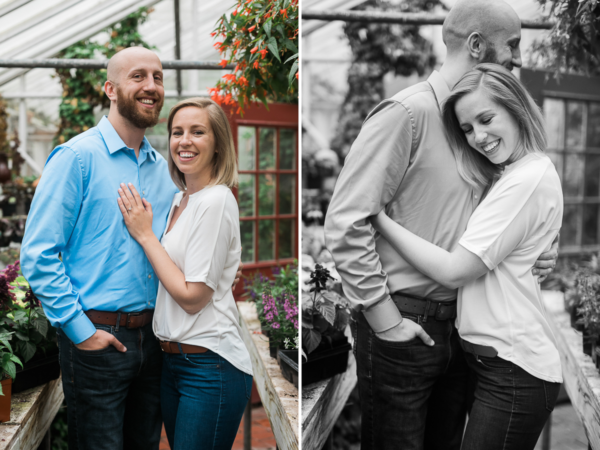 Greehouse-engagement-portraits-Delafield-Wisconsin_007.jpg