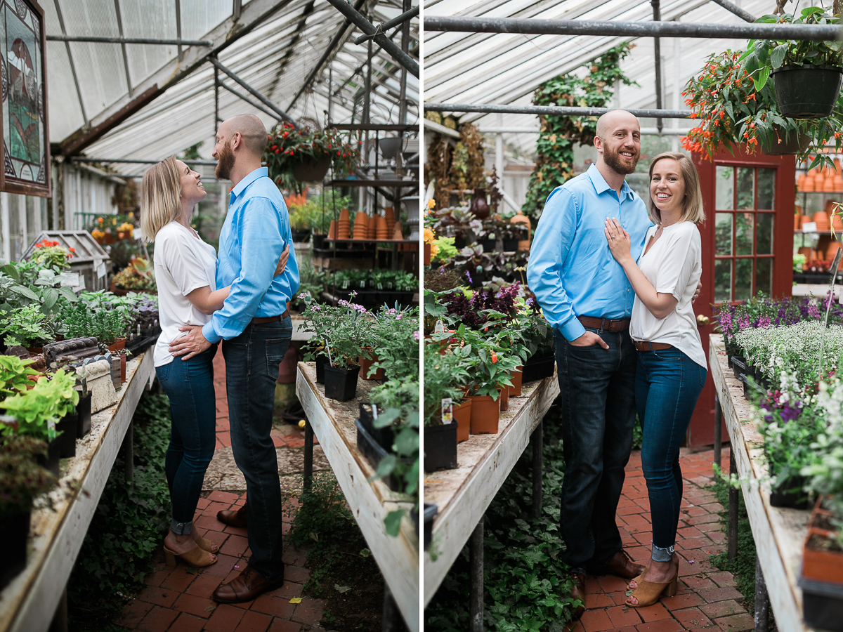 Greehouse-engagement-portraits-Delafield-Wisconsin_006.jpg