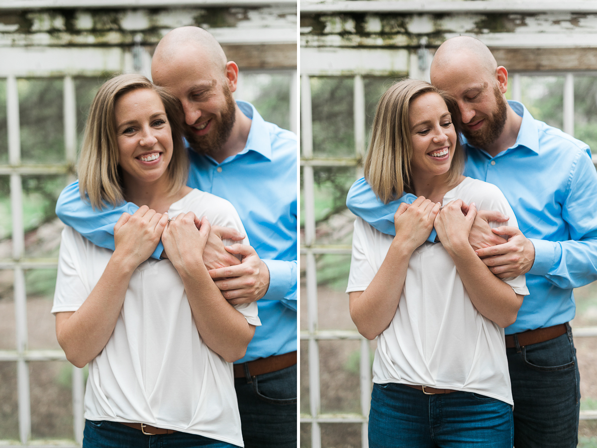 Greehouse-engagement-portraits-Delafield-Wisconsin_010.jpg