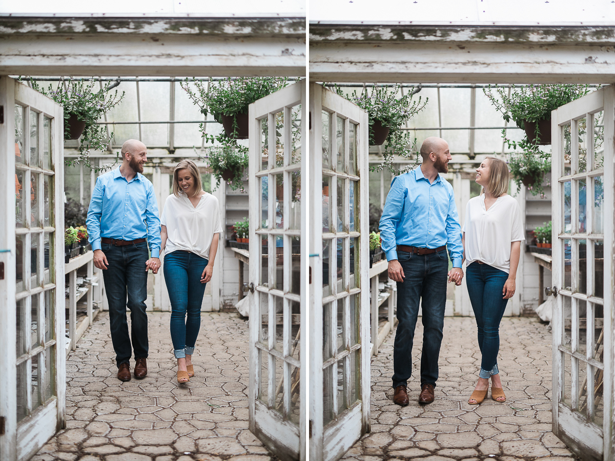 Greehouse-engagement-portraits-Delafield-Wisconsin_012.jpg