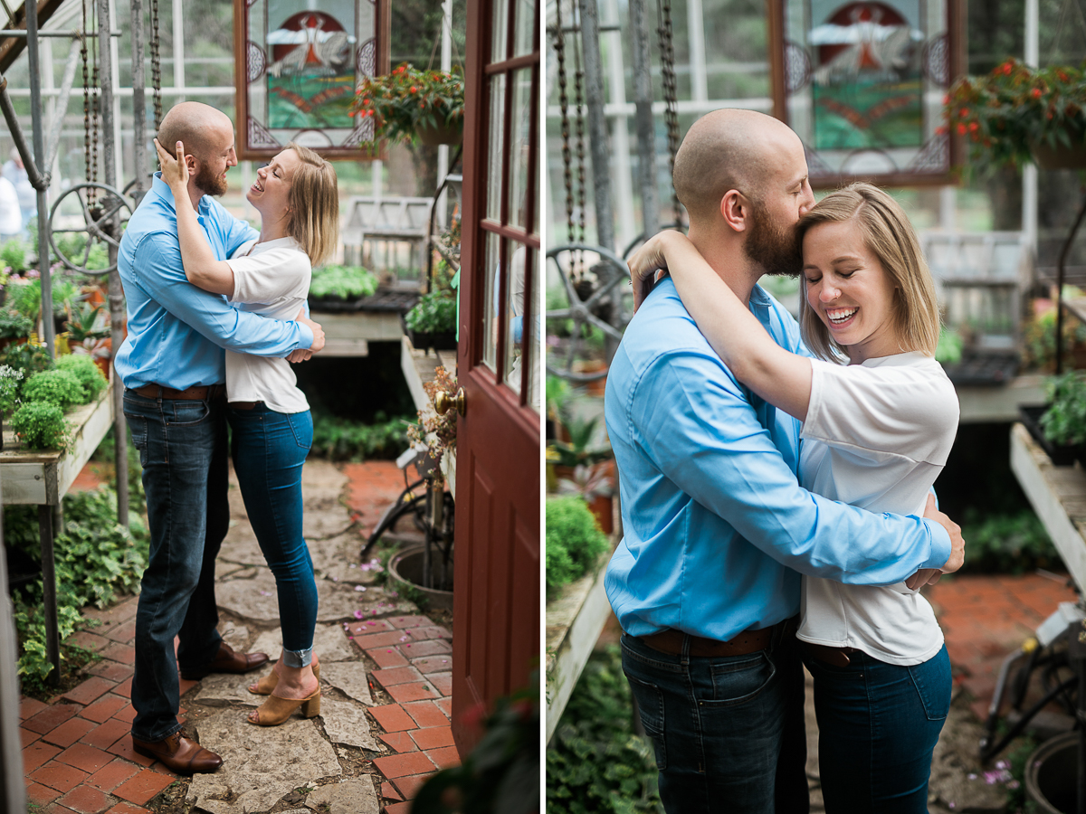 Greehouse-engagement-portraits-Delafield-Wisconsin_021.jpg