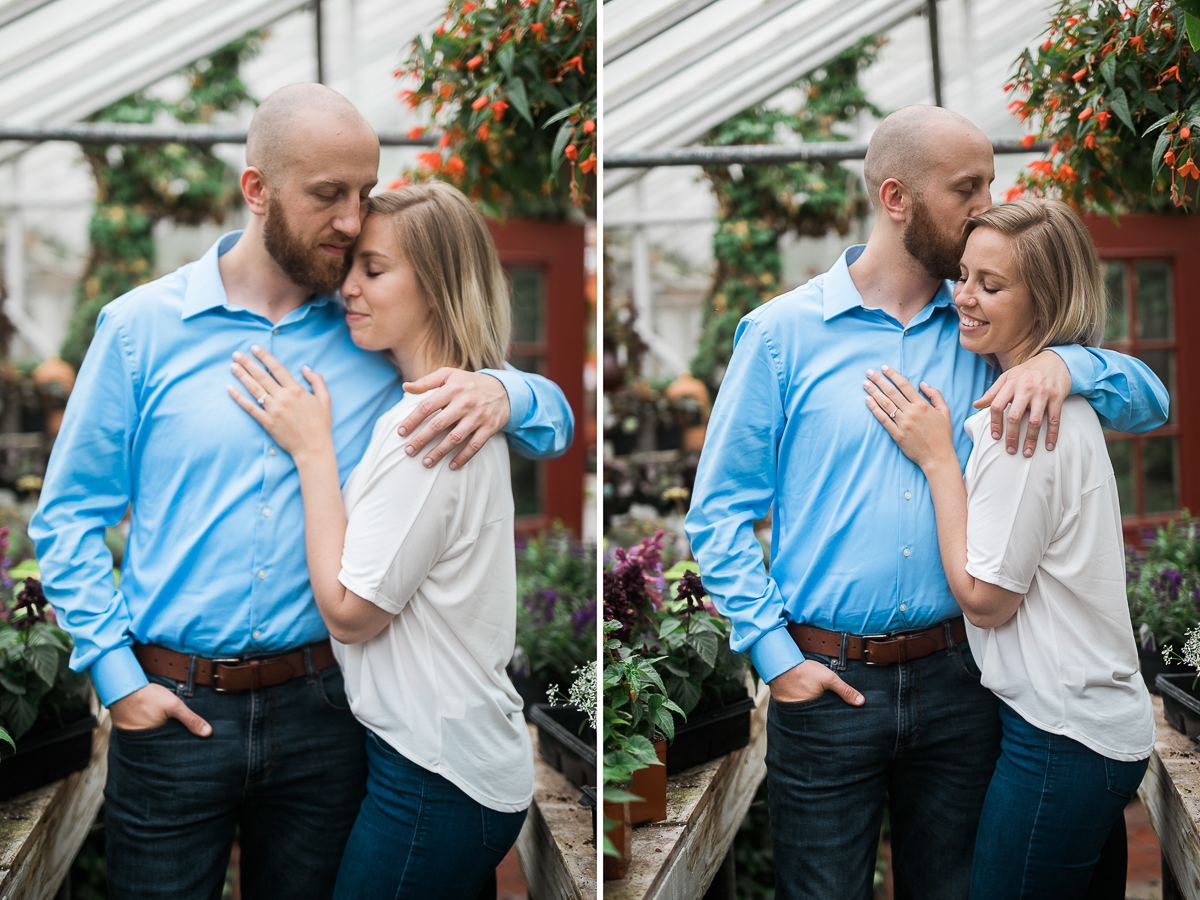 Greehouse-engagement-portraits-Delafield-Wisconsin_024.jpg