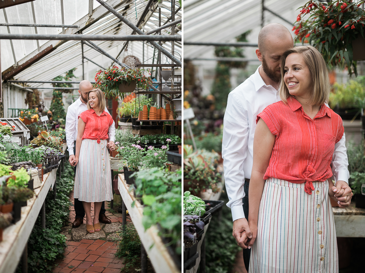 Greehouse-engagement-portraits-Delafield-Wisconsin_028.jpg