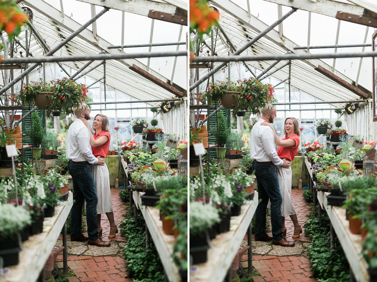 Greehouse-engagement-portraits-Delafield-Wisconsin_033.jpg