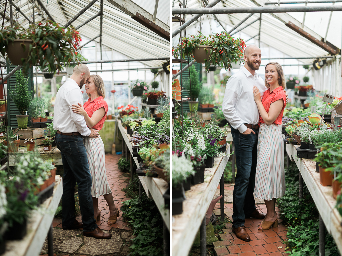 Greehouse-engagement-portraits-Delafield-Wisconsin_034.jpg