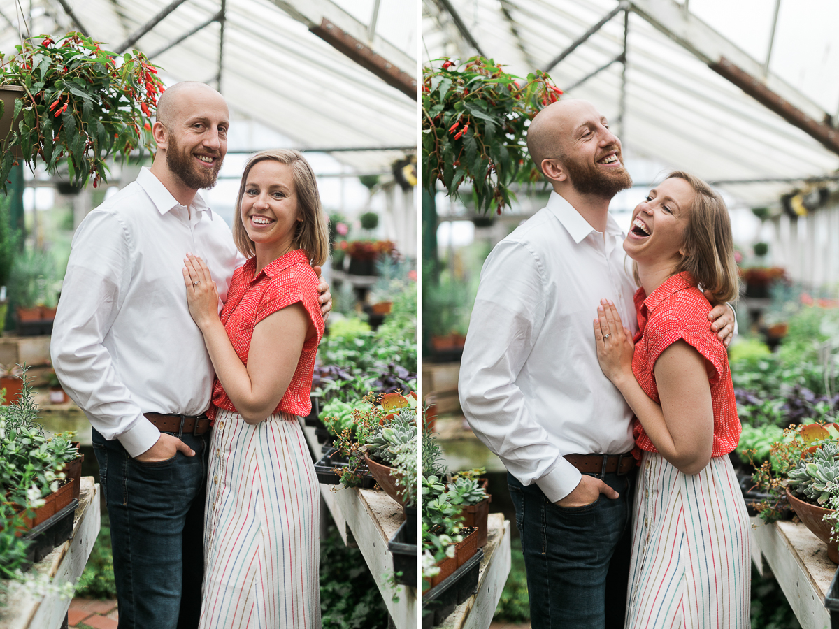 Greehouse-engagement-portraits-Delafield-Wisconsin_036.jpg