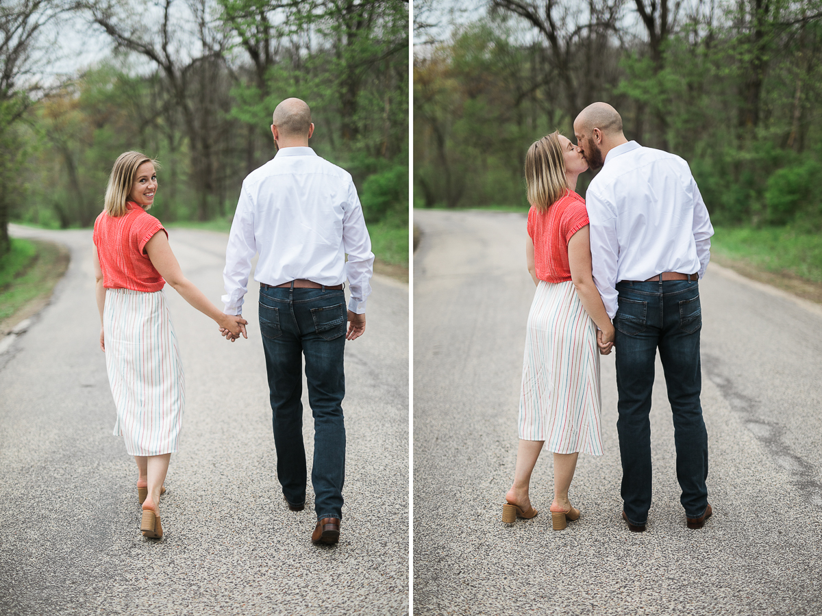 Greehouse-engagement-portraits-Delafield-Wisconsin_039.jpg