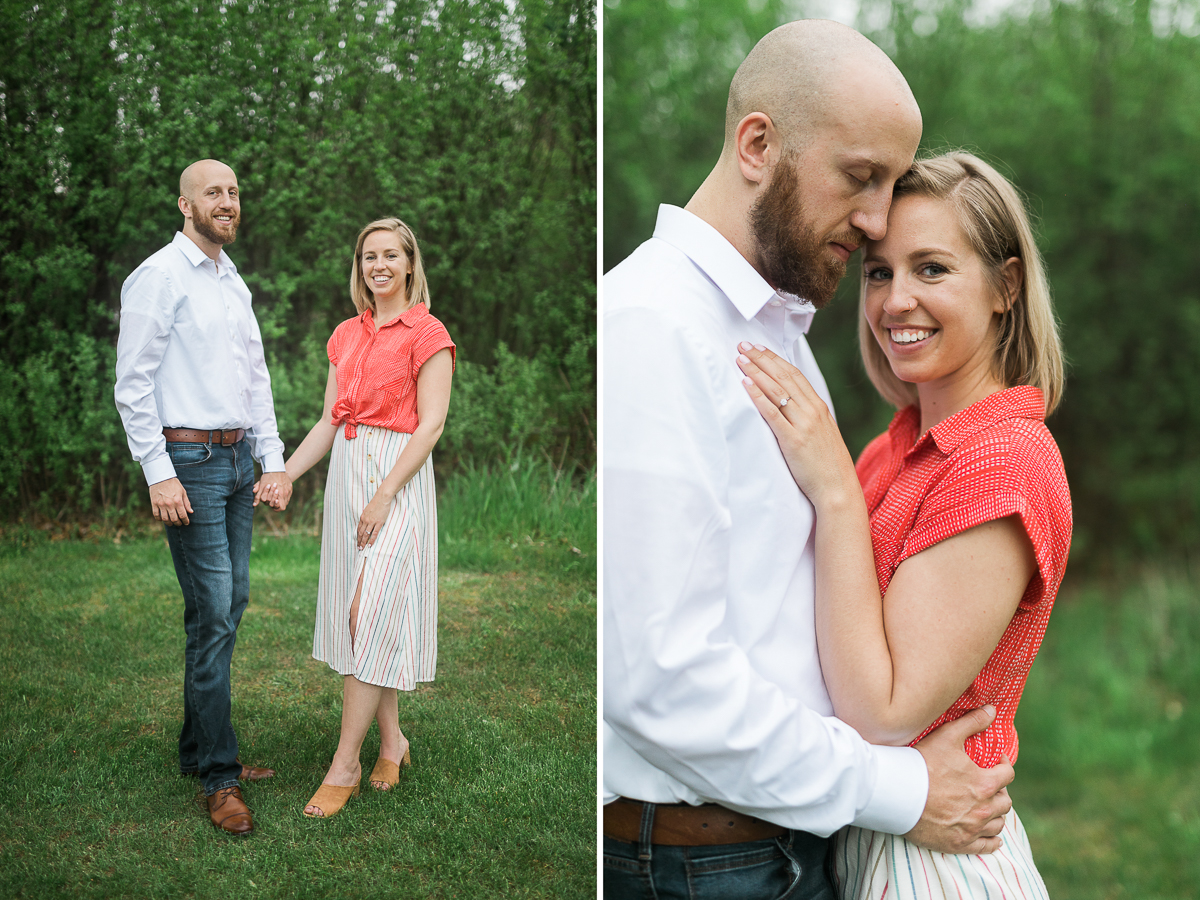Greehouse-engagement-portraits-Delafield-Wisconsin_044.jpg