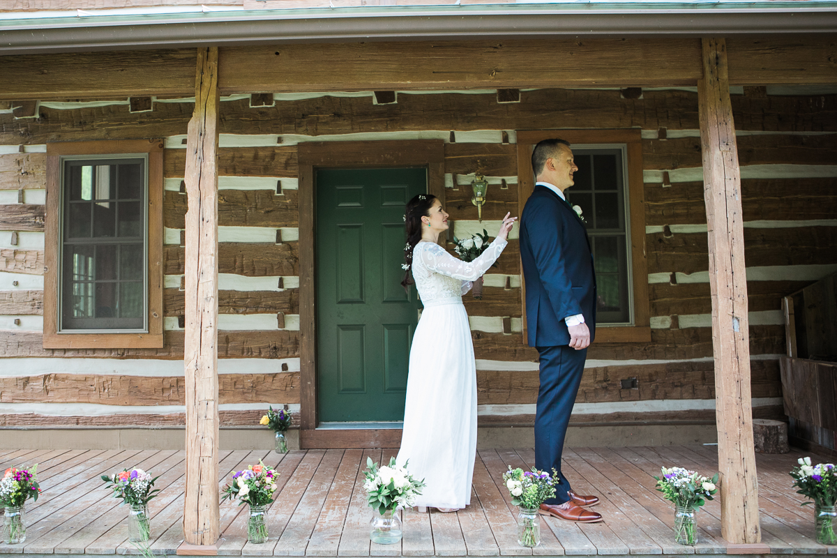 Elopement-cabin-outdoor-wedding-Wisconsin_019.jpg