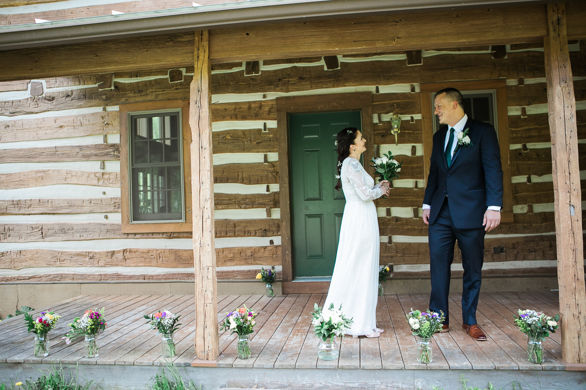Elopement-cabin-outdoor-wedding-Wisconsin_020.jpg