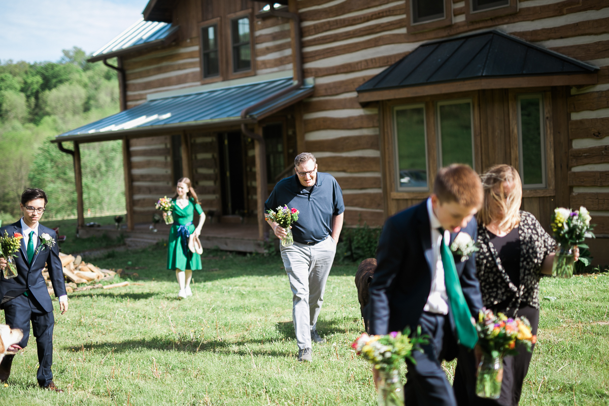 Elopement-cabin-outdoor-wedding-Wisconsin_023.jpg