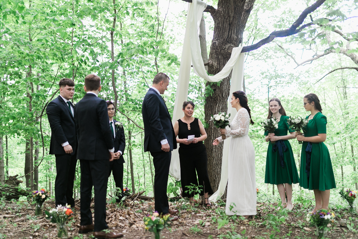 Elopement-cabin-outdoor-wedding-Wisconsin_030.jpg