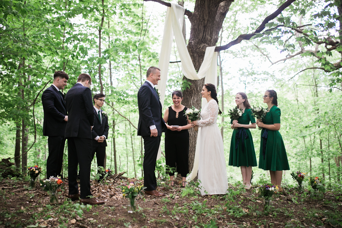 Elopement-cabin-outdoor-wedding-Wisconsin_031.jpg