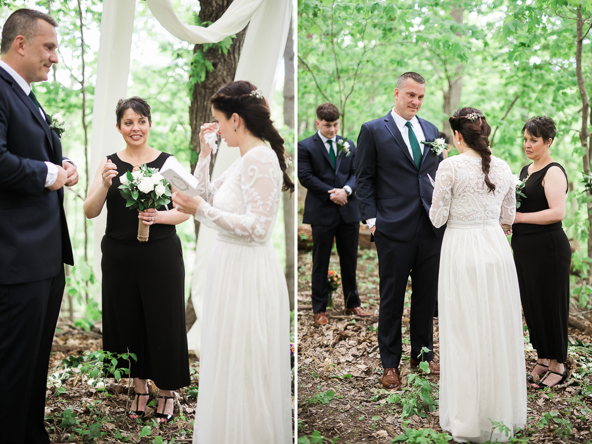 Elopement-cabin-outdoor-wedding-Wisconsin_042.jpg