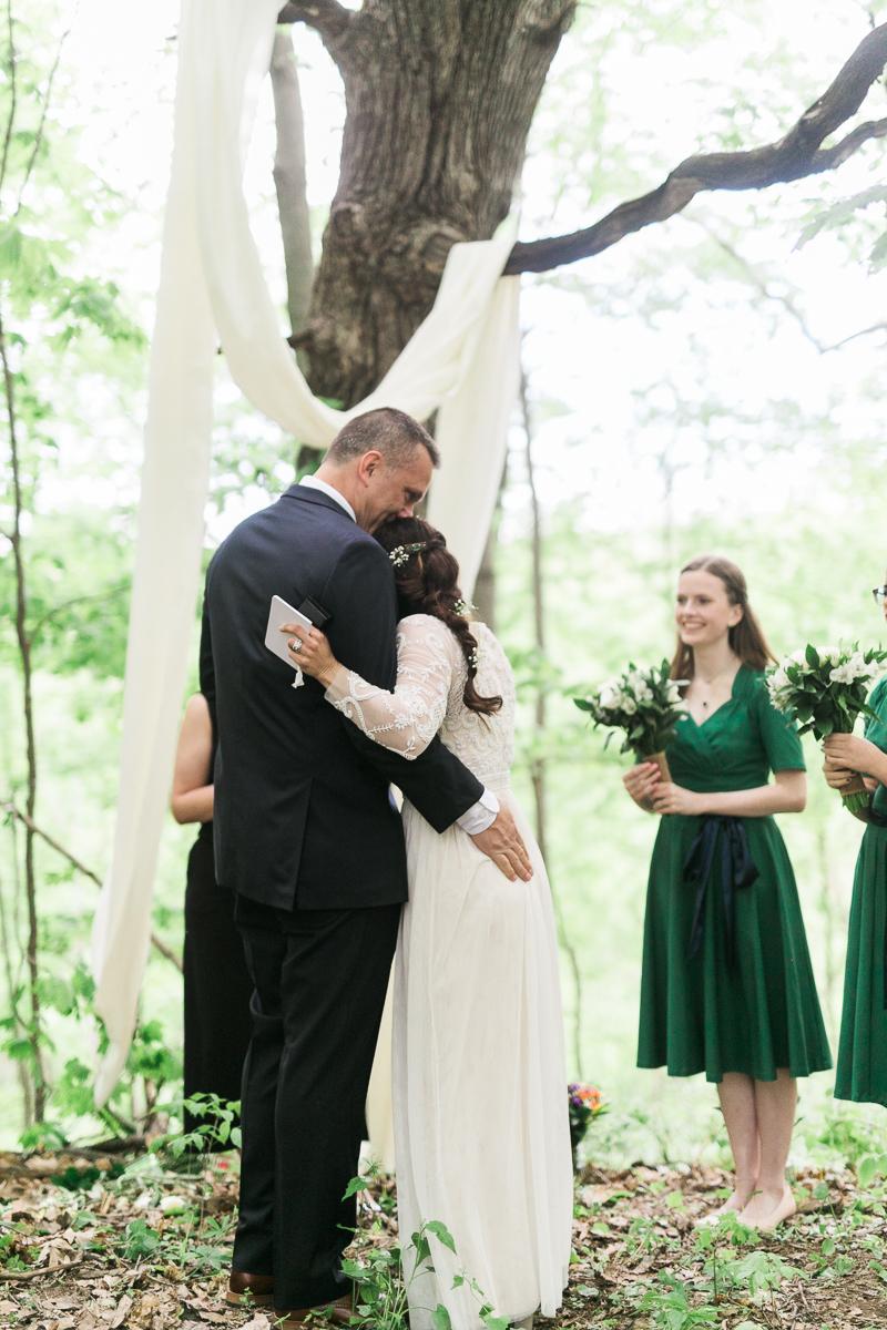Elopement-cabin-outdoor-wedding-Wisconsin_050.jpg