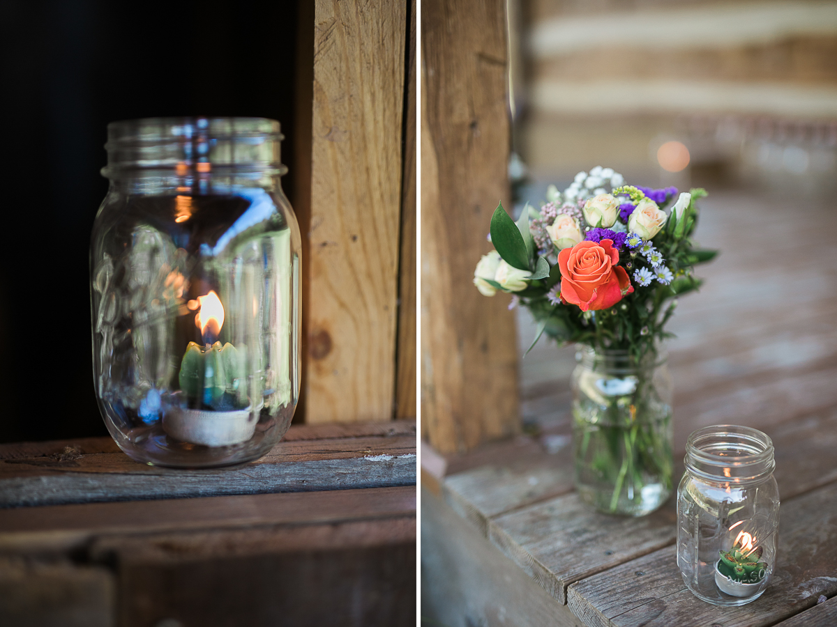 Elopement-cabin-outdoor-wedding-Wisconsin_057.jpg