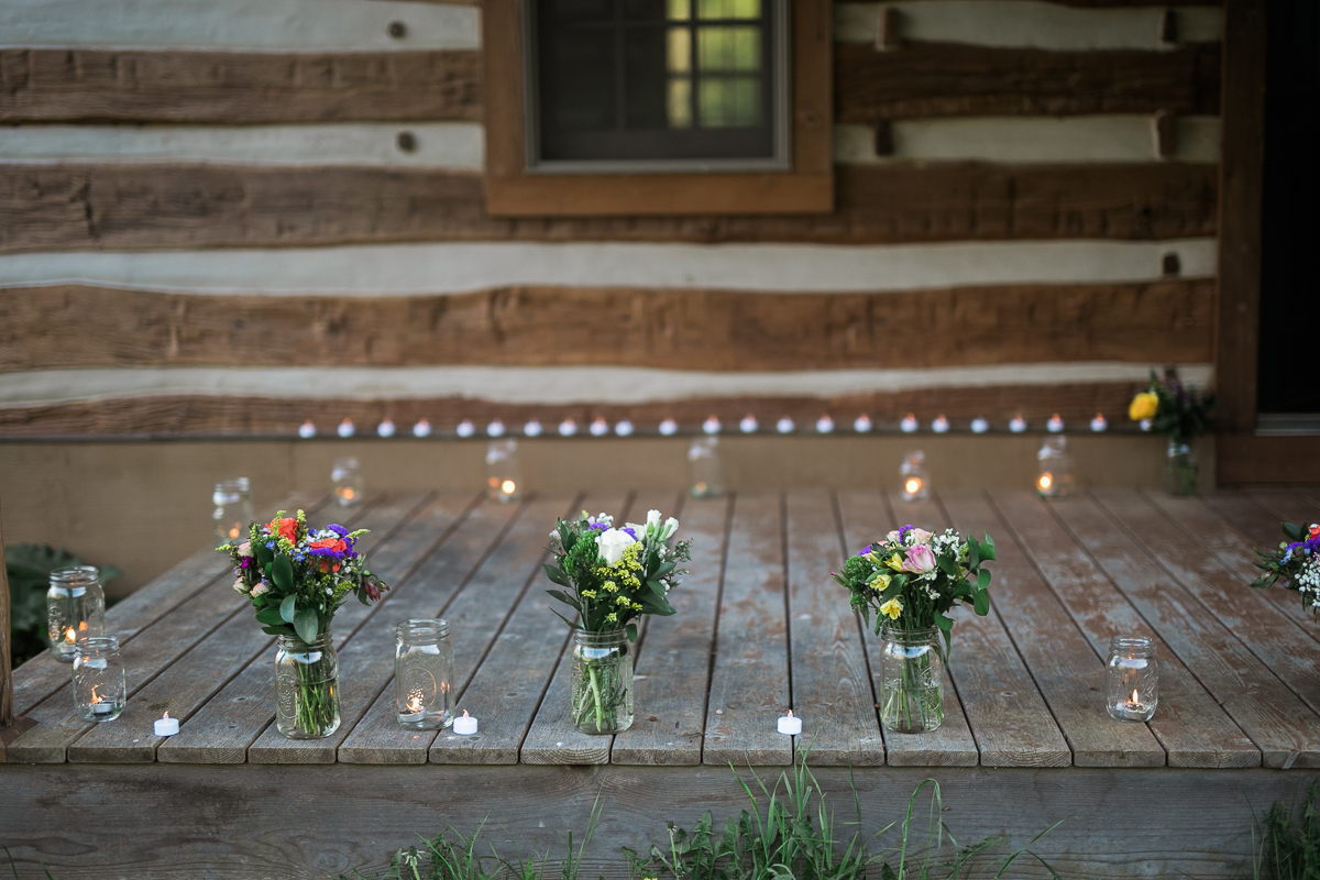 Elopement-cabin-outdoor-wedding-Wisconsin_093.jpg