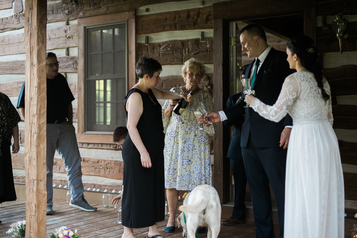 Elopement-cabin-outdoor-wedding-Wisconsin_095.jpg