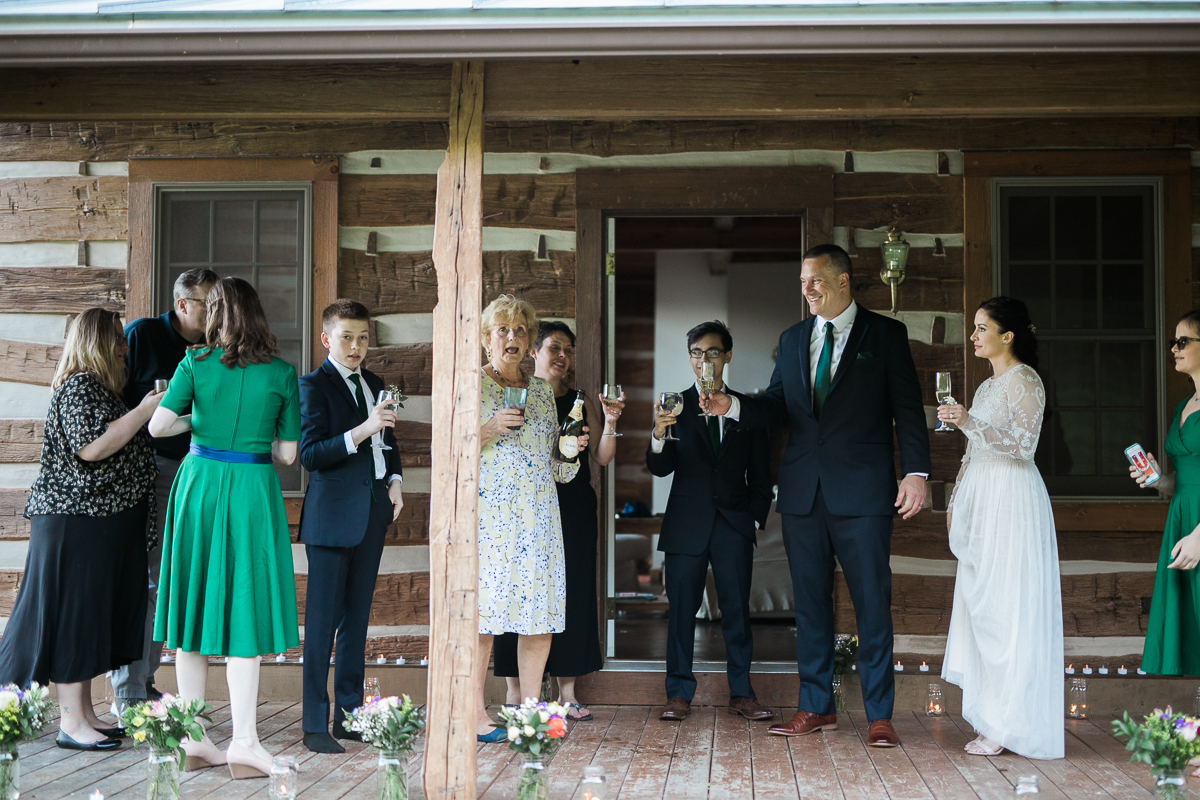 Elopement-cabin-outdoor-wedding-Wisconsin_096.jpg