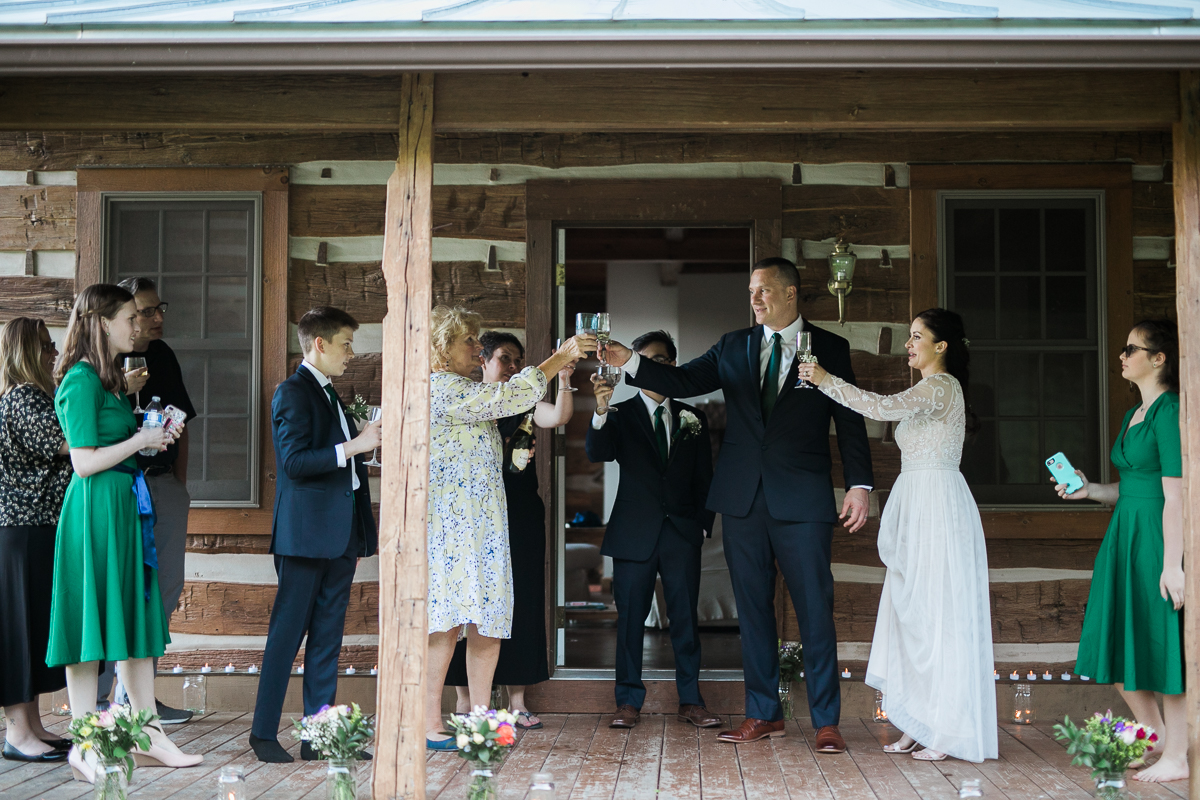 Elopement-cabin-outdoor-wedding-Wisconsin_097.jpg