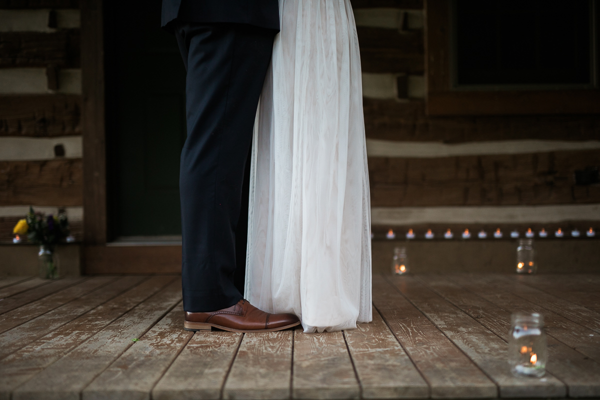 Elopement-cabin-outdoor-wedding-Wisconsin_102.jpg
