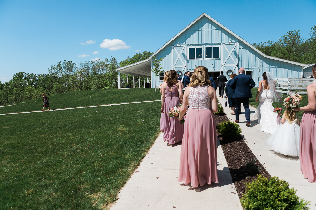 The-Fields-Reserve-Stoughton-Wisconsin-Wedding_034.jpg