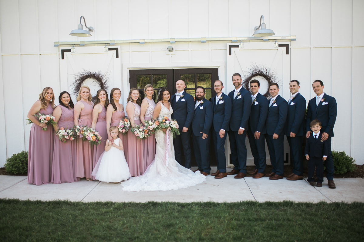 The-Fields-Reserve-Stoughton-Wisconsin-Wedding_051.jpg