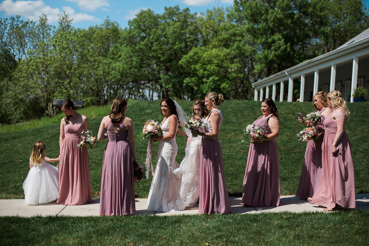 The-Fields-Reserve-Stoughton-Wisconsin-Wedding_050.jpg