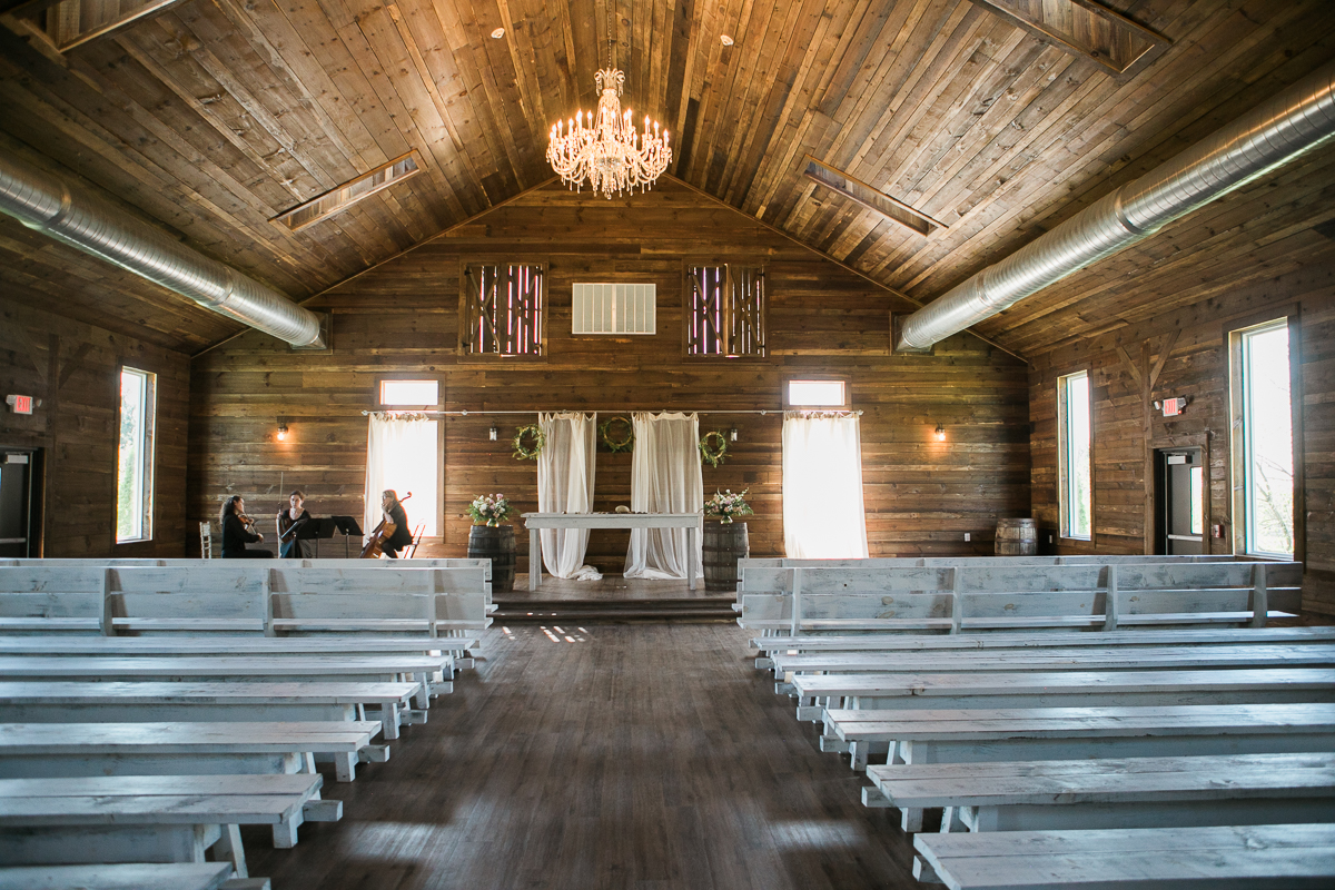 The-Fields-Reserve-Stoughton-Wisconsin-Wedding_056.jpg