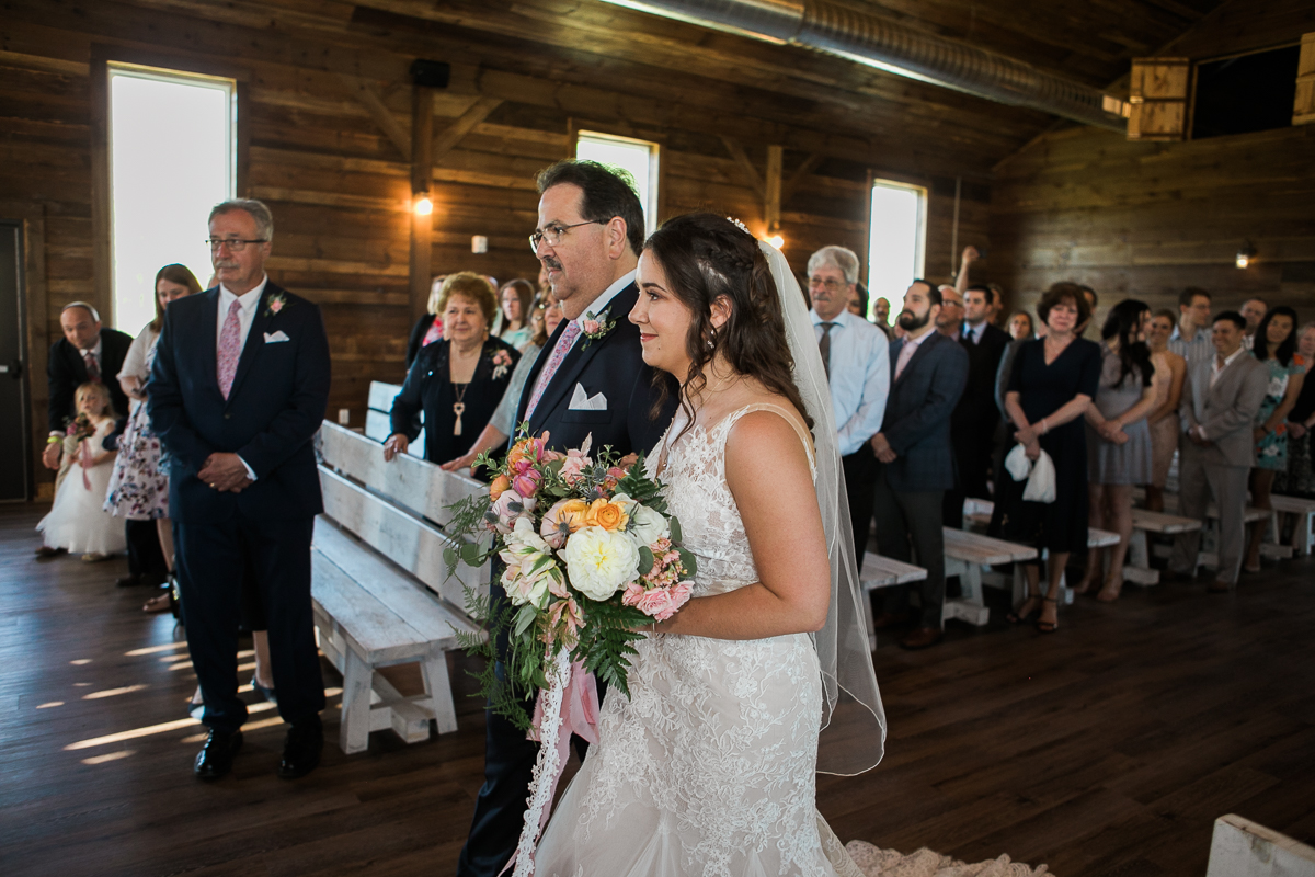 The-Fields-Reserve-Stoughton-Wisconsin-Wedding_071.jpg