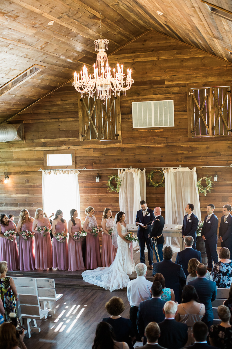 The-Fields-Reserve-Stoughton-Wisconsin-Wedding_075.jpg