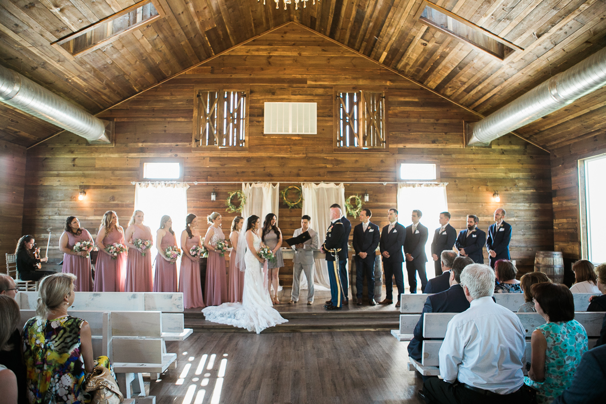 The-Fields-Reserve-Stoughton-Wisconsin-Wedding_077.jpg