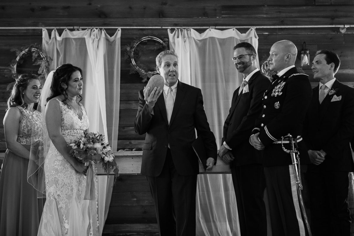 The-Fields-Reserve-Stoughton-Wisconsin-Wedding_079.jpg