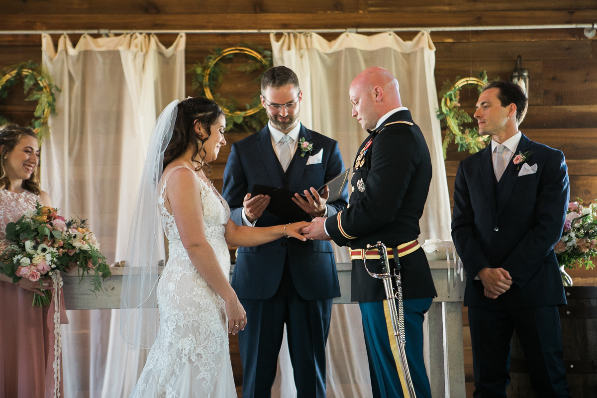 The-Fields-Reserve-Stoughton-Wisconsin-Wedding_080.jpg