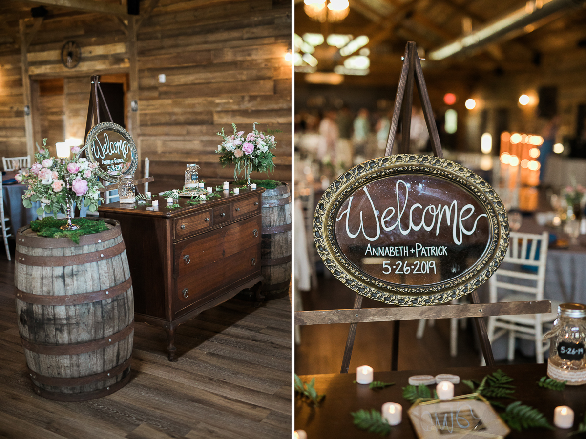 The-Fields-Reserve-Stoughton-Wisconsin-Wedding_087.jpg