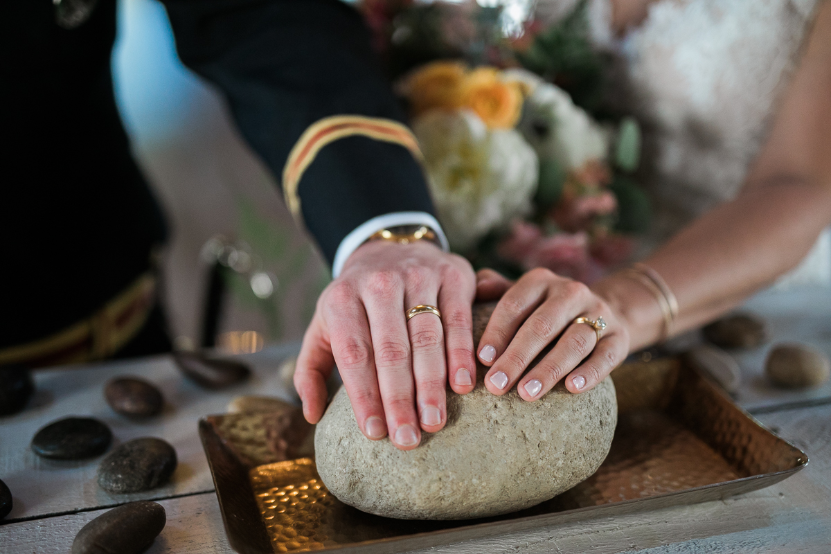 The-Fields-Reserve-Stoughton-Wisconsin-Wedding_091.jpg