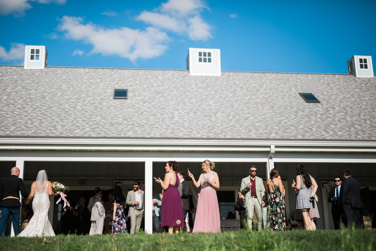 The-Fields-Reserve-Stoughton-Wisconsin-Wedding_098.jpg
